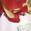 รูปรองเท้าแบรนด์เนมสำหรับPreorderตามรอบที่กำหนด thumbnail 70