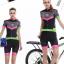 **สินค้าพรีออเดอร์**ชุดปั่นจักรยาน LIFETONE ผู้หญิงลายสวย (เสื้อ+กางเกงขาสั้น) thumbnail 8
