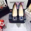 รูปรองเท้าแบรนด์เนมสำหรับPreorderตามรอบที่กำหนด thumbnail 496
