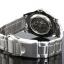 นาฬิกา SEIKO แป็บซี่ 5 Sport Automatic Pepsi SNZF15K thumbnail 2