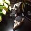 รูปรองเท้าแบรนด์เนมสำหรับPreorderสวยๆแบบใหม่ๆค่ะ thumbnail 76
