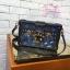 รูปกระเป๋าสำหรับPreorderแบบใหม่ๆฮิตๆค่ะ thumbnail 206