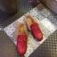 รูปรองเท้าแบรนด์เนมสำหรับPreorderตามรอบที่กำหนด thumbnail 569