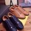 รูปรองเท้าแบรนด์เนมสำหรับPreorderตามรอบที่กำหนด thumbnail 13