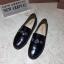 รูปรองเท้าแบรนด์เนมสำหรับPreorderสวยๆแบบใหม่ๆค่ะ thumbnail 230