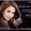 แป้ง CHO MICRO SILK SPF 15 PA++ (แป้งโช) thumbnail 3