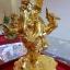#พระพิฆเนศ #เทพเจ้าแห่งความสำเร็จ ขนาดบูชา #ปิดทององค์จริงสง่างามสวยมากค่ะ #สหพระเครื่อง แฟชั่นรามอินทรา 0615858999 thumbnail 2