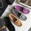 รูปรองเท้าแบรนด์เนมสำหรับPreorderสวยๆแบบใหม่ๆค่ะ thumbnail 677
