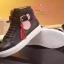 รูปรองเท้าแบรนด์เนมสำหรับPreorderตามรอบที่กำหนด thumbnail 22