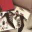 รูปรองเท้าแบรนด์เนมสำหรับPreorderสวยๆแบบใหม่ๆค่ะ thumbnail 753