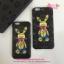 Case มือถือ iphone 6 /6+ plus งานHiend thumbnail 18