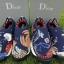 รูปรองเท้าแบรนด์เนมสำหรับPreorderสวยๆแบบใหม่ๆค่ะ thumbnail 1363
