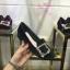 รูปรองเท้าแบรนด์เนมสำหรับPreorderตามรอบที่กำหนด thumbnail 140