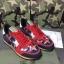 รูปรองเท้าแบรนด์เนมสำหรับPreorderตามรอบที่กำหนด thumbnail 688