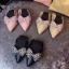 รูปรองเท้าแบรนด์เนมสำหรับPreorderสวยๆแบบใหม่ๆค่ะ thumbnail 100
