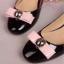 รูปรองเท้าแบรนด์เนมสำหรับPreorderตามรอบที่กำหนด thumbnail 607