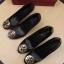 รูปรองเท้าแบรนด์เนมสำหรับPreorderสวยๆแบบใหม่ๆค่ะ thumbnail 1152
