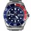 นาฬิกา SEIKO 5 Sport Automatic Pepsi SNZF15K thumbnail 1