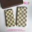 Case มือถือ iphone 6 /6+ plus งานHiend thumbnail 2