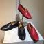 รูปรองเท้าแบรนด์เนมสำหรับPreorderสวยๆแบบใหม่ๆค่ะ thumbnail 811