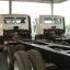 ภาพรถบรรทุก4ล้อ6ล้อ10ล้อ12ล้อ HINO-ISUZU สนใจติดต่อเอก 086-7655500 thumbnail 5