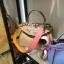 กระเป๋าแบรนด์เนมสวยๆสำหรับpreorderค่ะ thumbnail 159