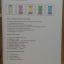 Fea' Ultrasonic aroma diffuser_room 100ml. thumbnail 6