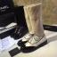 รูปรองเท้าแบรนด์เนมสำหรับPreorderสวยๆแบบใหม่ๆค่ะ thumbnail 876