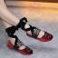 รูปรองเท้าแบรนด์เนมสำหรับPreorderตามรอบที่กำหนด thumbnail 257