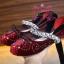 รูปรองเท้าแบรนด์เนมสำหรับPreorderตามรอบที่กำหนด thumbnail 267