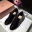 รูปสำหรับPreorder รองเท้าแบรนด์เนม ตามรอบที่กำหนด thumbnail 225