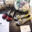 รูปรองเท้าแบรนด์เนมสำหรับPreorderตามรอบที่กำหนด thumbnail 437
