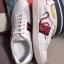 รูปรองเท้าแบรนด์เนมสำหรับPreorderตามรอบที่กำหนด thumbnail 472