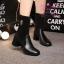 รูปรองเท้าแบรนด์เนมสำหรับPreorderตามรอบที่กำหนด thumbnail 27