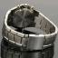 Seiko Titanium Chronograph Watch SND419P thumbnail 6