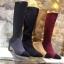 รูปรองเท้าแบรนด์เนมสำหรับPreorderสวยๆแบบใหม่ๆค่ะ thumbnail 789