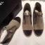 รูปรองเท้าแบรนด์เนมสำหรับPreorderสวยๆแบบใหม่ๆค่ะ thumbnail 1211