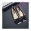 รูปรองเท้าแบรนด์เนมสำหรับPreorderตามรอบที่กำหนด thumbnail 537