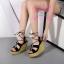 รูปรองเท้าแบรนด์เนมสำหรับPreorderตามรอบที่กำหนด thumbnail 441