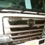ภาพรถบรรทุก4ล้อ6ล้อ10ล้อ12ล้อ HINO-ISUZU สนใจติดต่อเอก 086-7655500 thumbnail 66