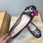 รูปรองเท้าแบรนด์เนมสำหรับPreorderสวยๆแบบใหม่ๆค่ะ thumbnail 775