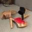 รูปรองเท้าแบรนด์เนมสำหรับPreorderสวยๆแบบใหม่ๆค่ะ thumbnail 541