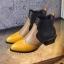 รูปรองเท้าแบรนด์เนมสำหรับPreorderสวยๆแบบใหม่ๆค่ะ thumbnail 1158