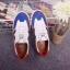 รูปรองเท้าแบรนด์เนมสำหรับPreorderตามรอบที่กำหนด thumbnail 165