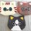 แมว เนะโก๊ะ thumbnail 4