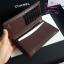 Chanel wallet สีดำ งานHiend Original thumbnail 9