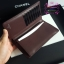 Chanel wallet งานHiend Original thumbnail 9