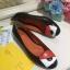 รูปรองเท้าแบรนด์เนมสำหรับPreorderตามรอบที่กำหนด thumbnail 667