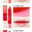 Etude House Balm & Color Tint thumbnail 2