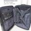 กระเป๋าเดินทาง ยี่ห้อ Ricardo ของแท้ รุ่น Roxbury 2.0 สีทอง thumbnail 4
